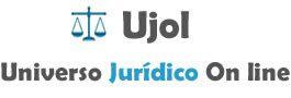 UJOL.COM.BR